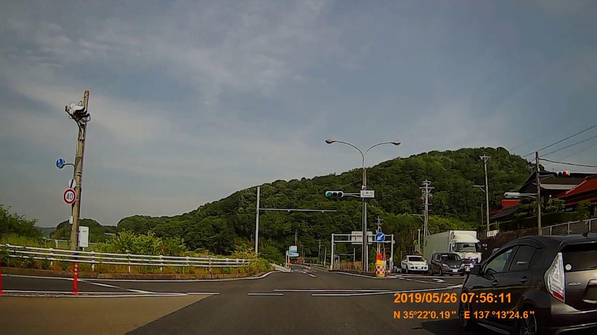 f:id:japan_route:20190728142950j:plain