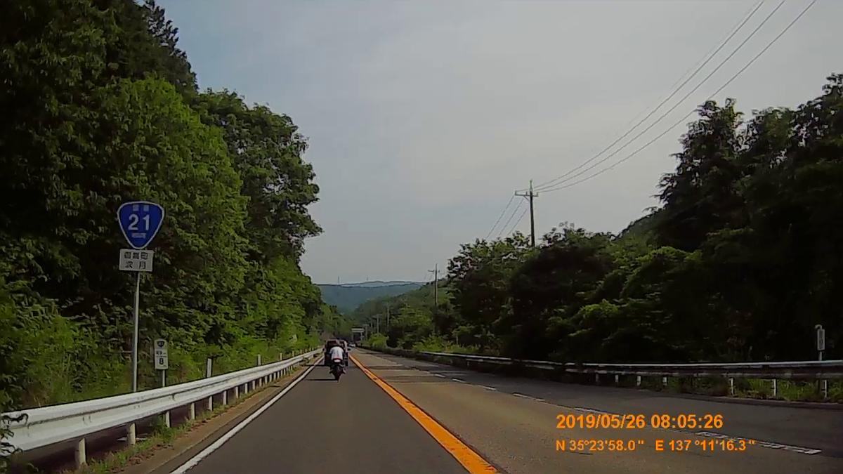 f:id:japan_route:20190728143332j:plain