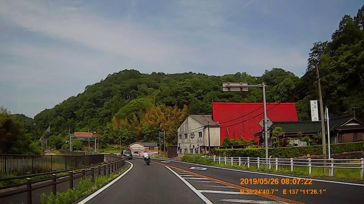 f:id:japan_route:20190728213123j:plain