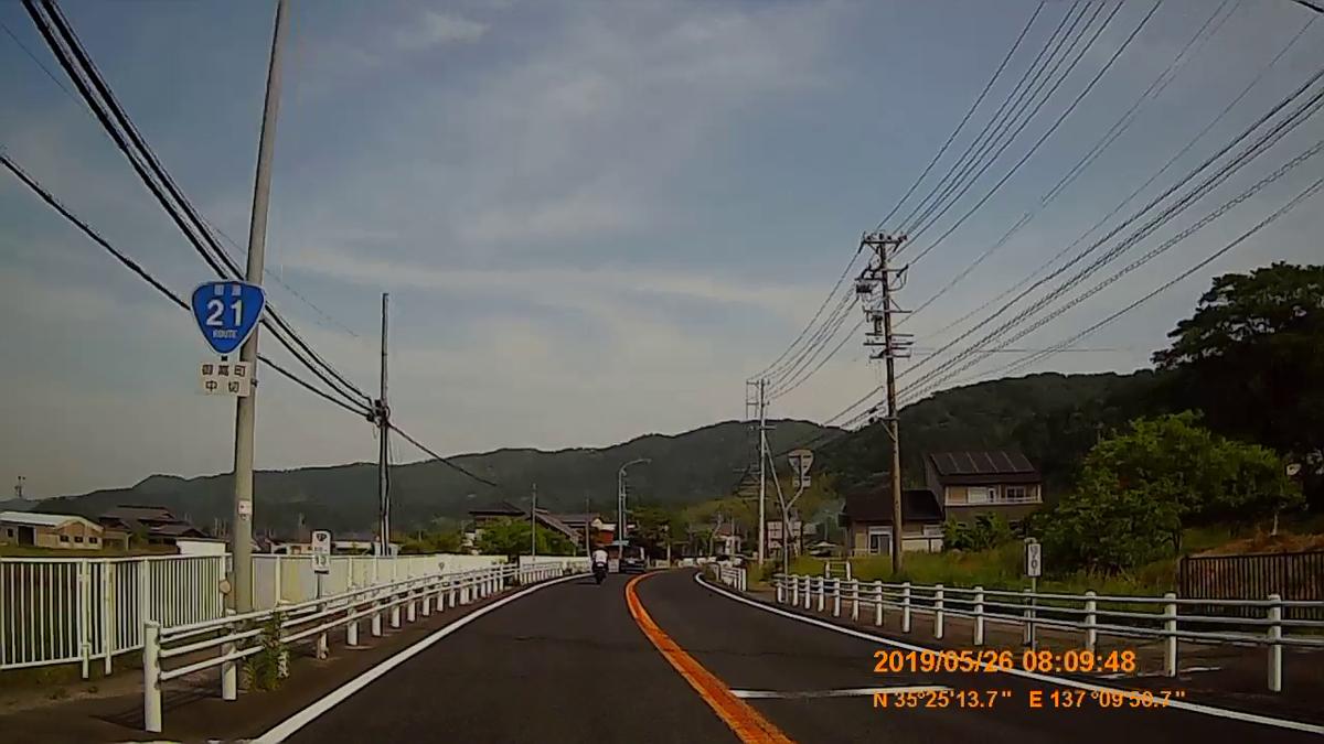 f:id:japan_route:20190728213210j:plain