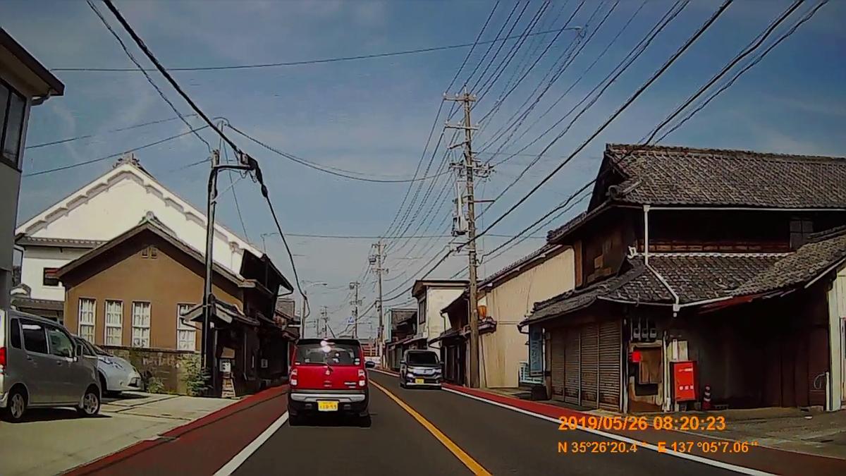 f:id:japan_route:20190728213348j:plain