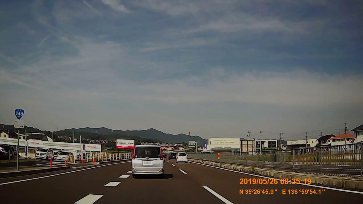 f:id:japan_route:20190728213749j:plain