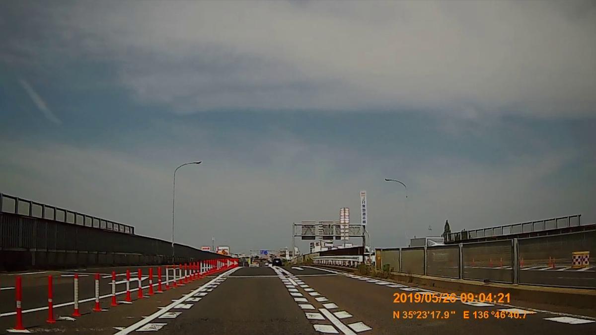 f:id:japan_route:20190728214810j:plain