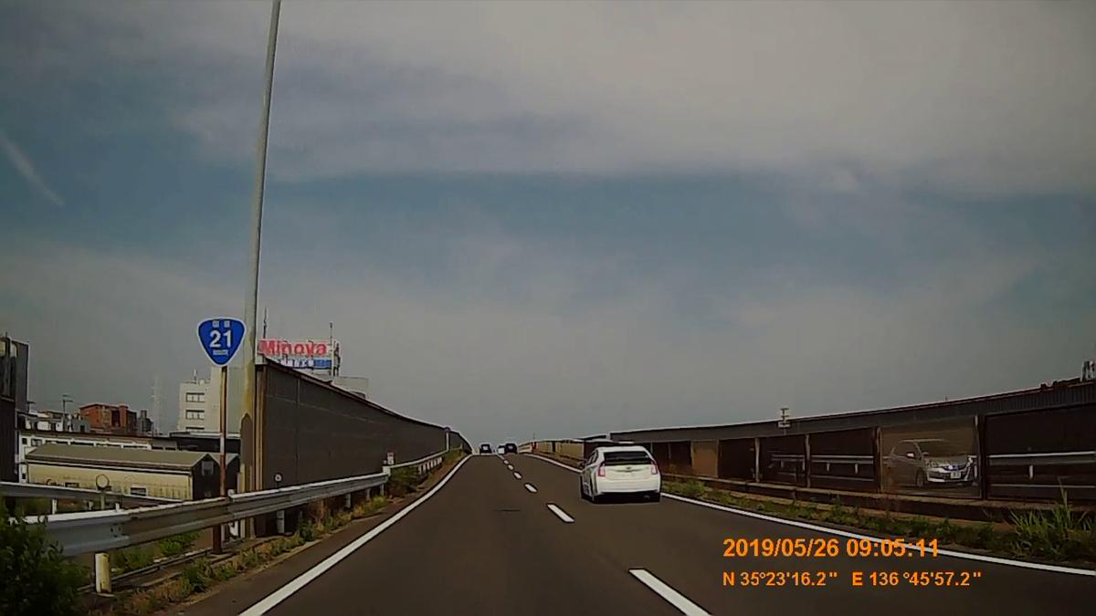 f:id:japan_route:20190728214906j:plain