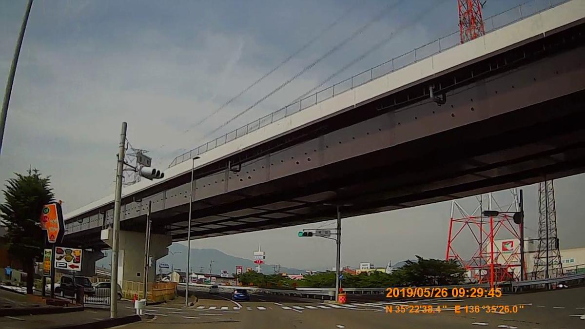 f:id:japan_route:20190728215700j:plain