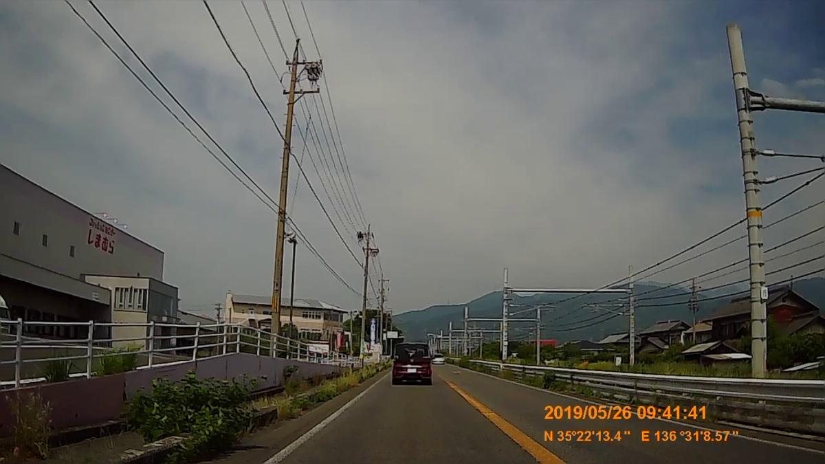 f:id:japan_route:20190728220055j:plain