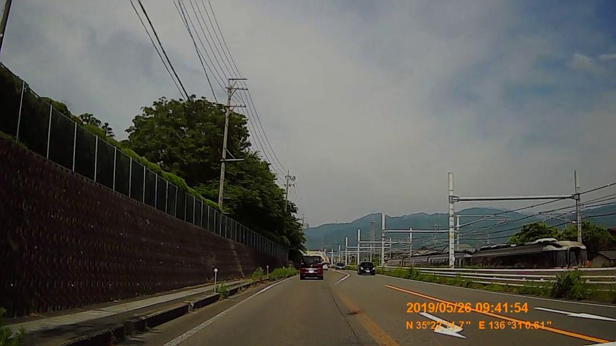 f:id:japan_route:20190728220107j:plain