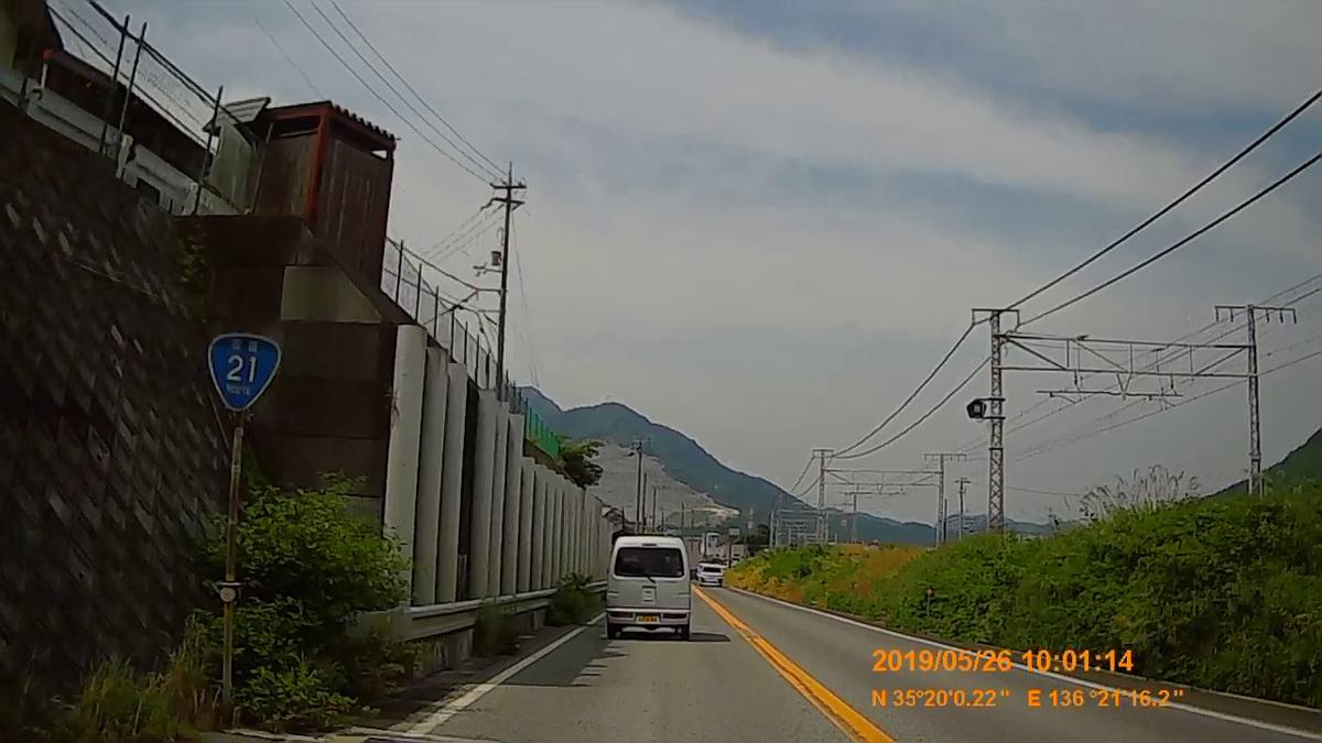 f:id:japan_route:20190728220645j:plain