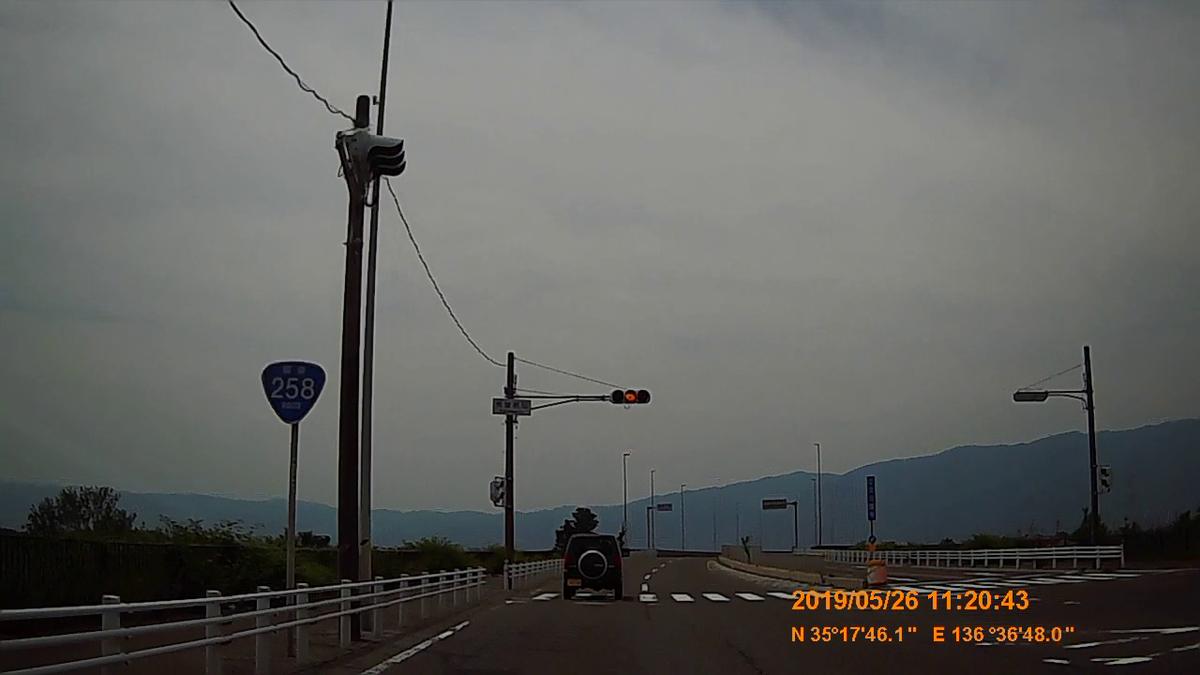 f:id:japan_route:20190729211602j:plain