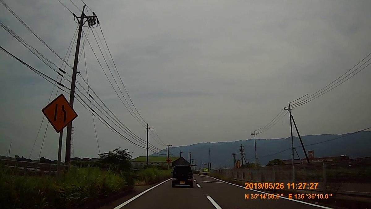 f:id:japan_route:20190729211728j:plain