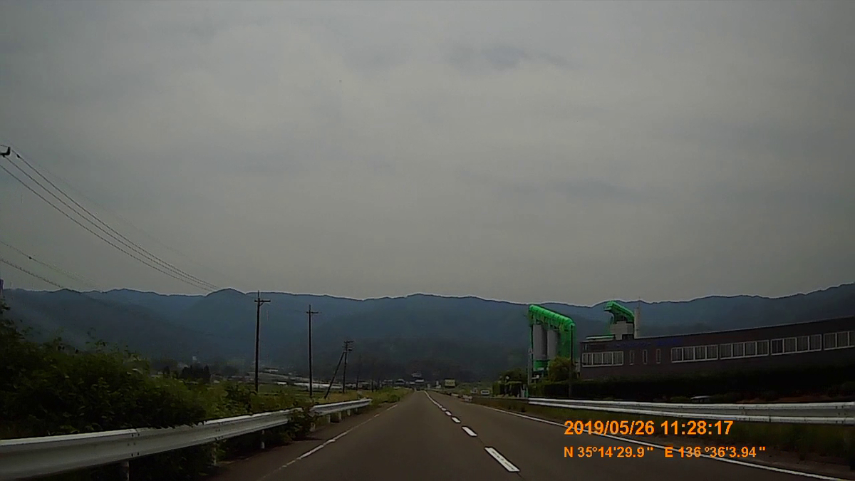 f:id:japan_route:20190729211751j:plain