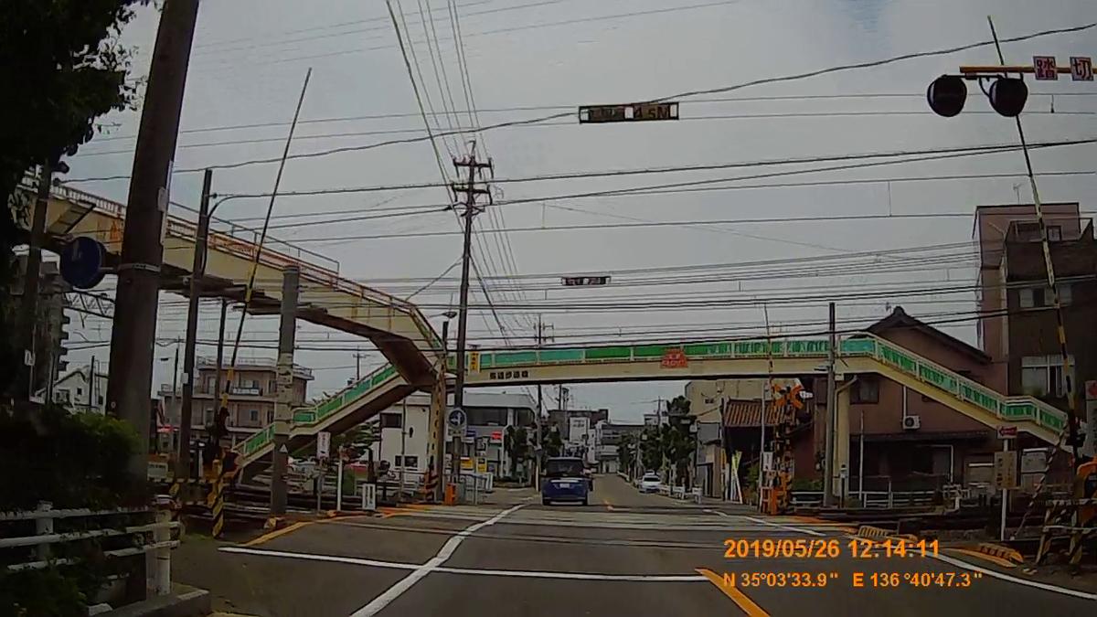 f:id:japan_route:20190730210557j:plain