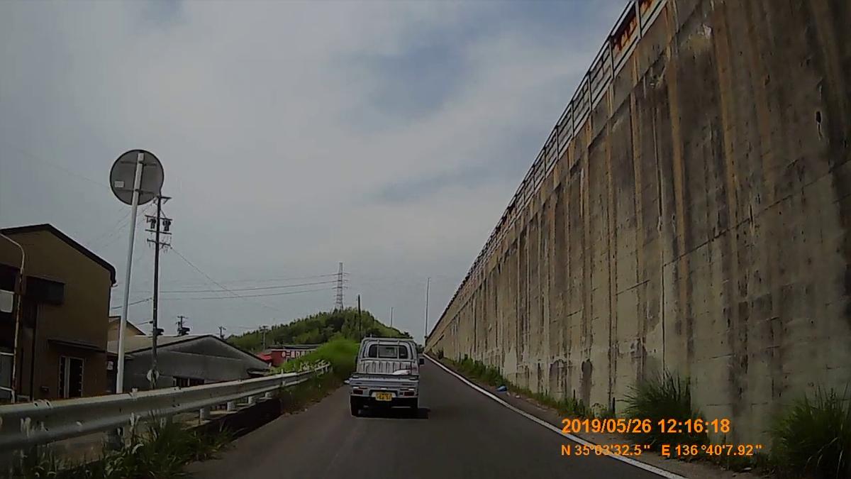 f:id:japan_route:20190730210737j:plain