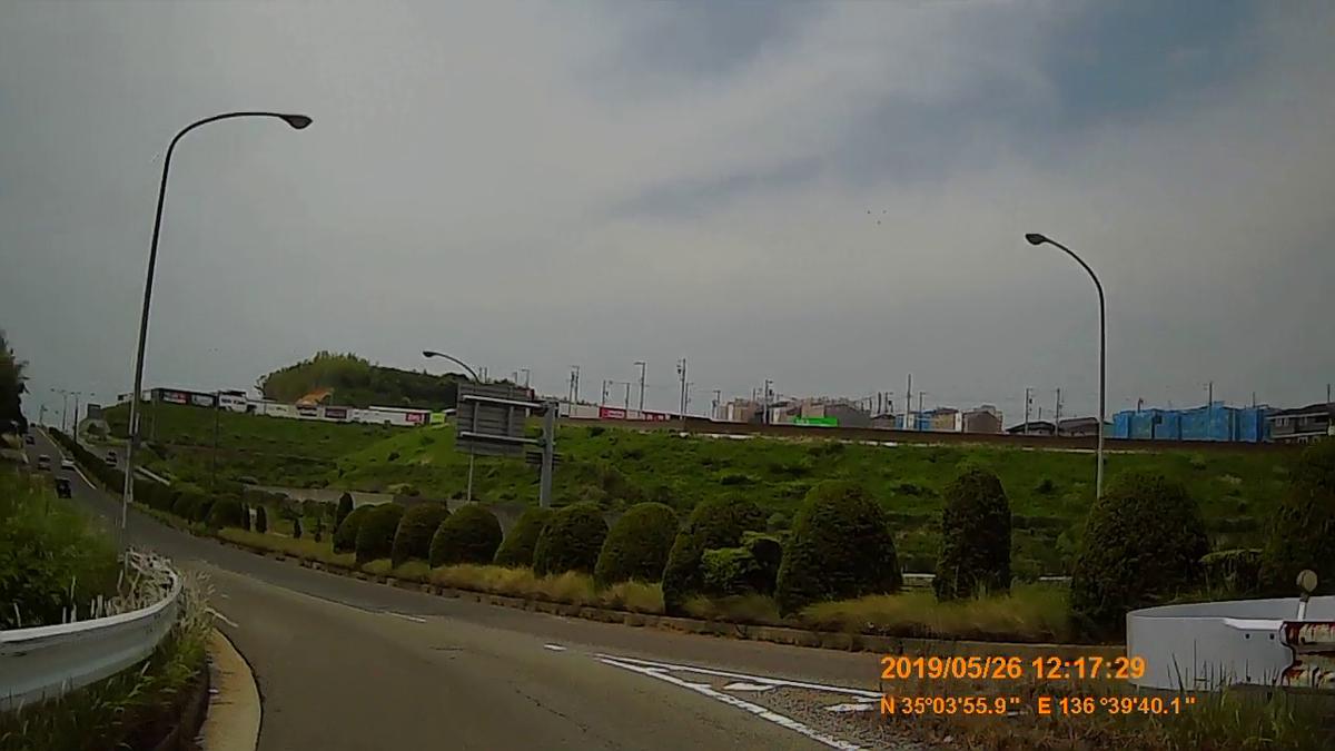 f:id:japan_route:20190730210922j:plain