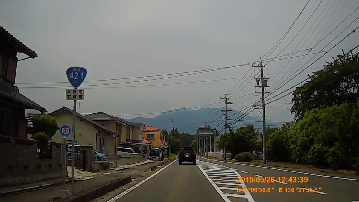 f:id:japan_route:20190730211428j:plain