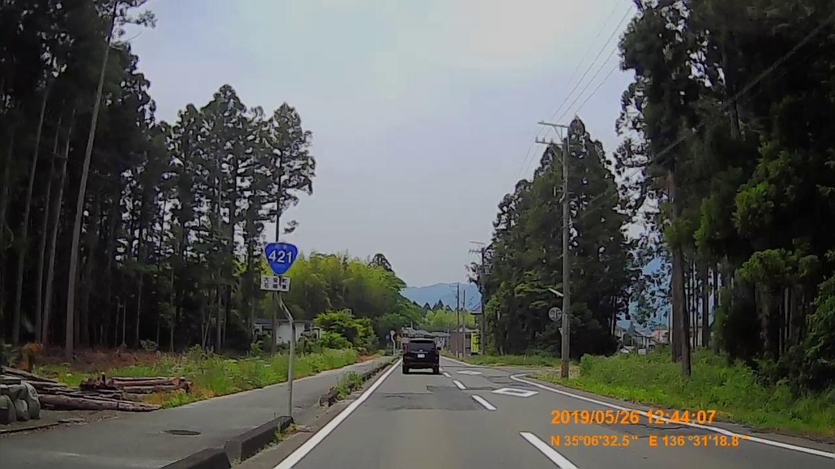 f:id:japan_route:20190730211446j:plain