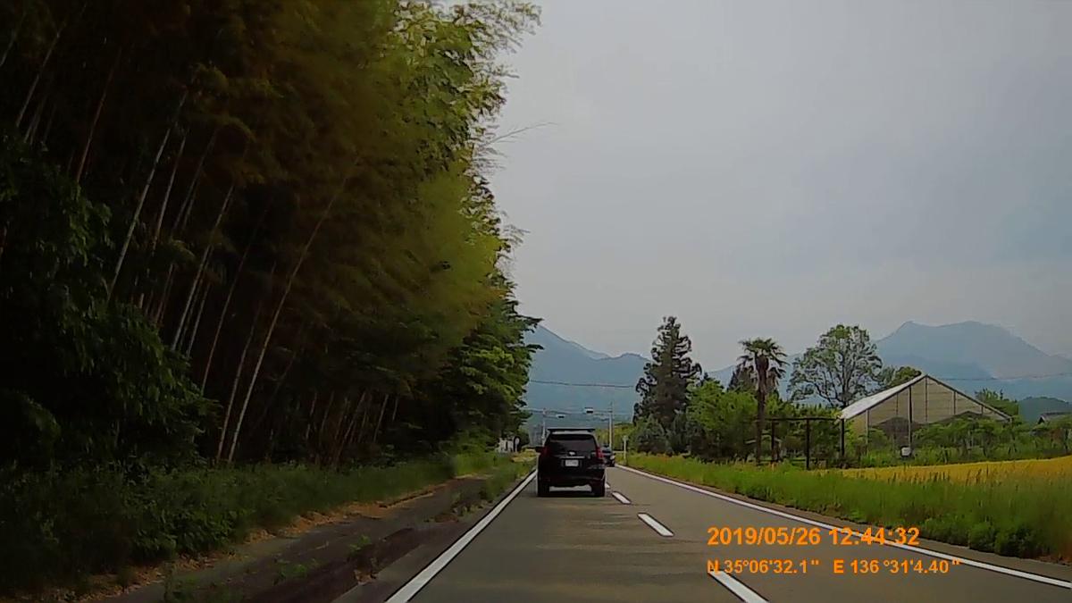 f:id:japan_route:20190730211456j:plain