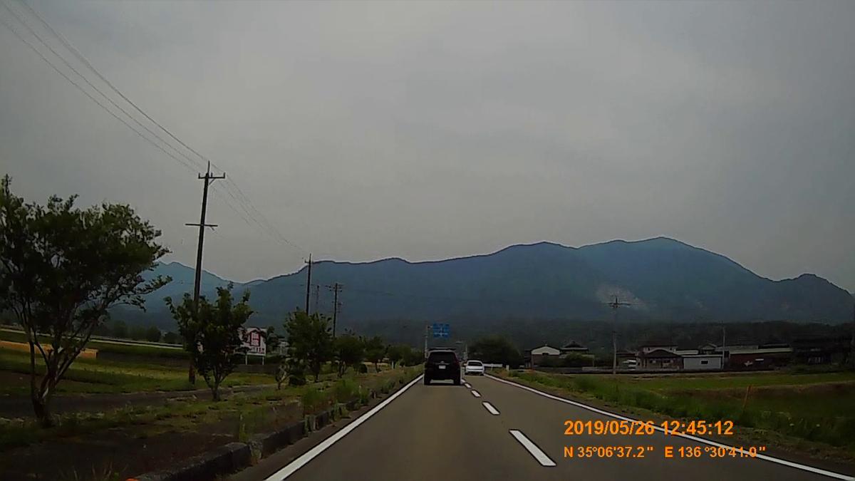 f:id:japan_route:20190730211507j:plain