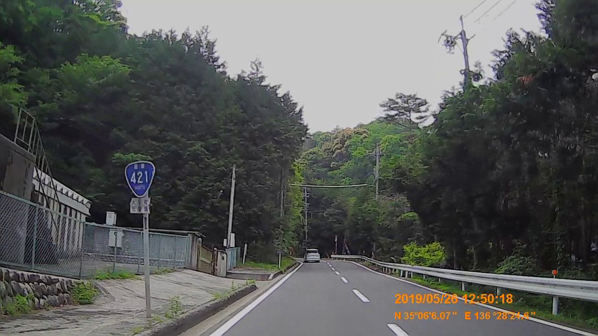 f:id:japan_route:20190730211716j:plain
