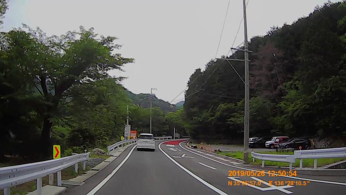 f:id:japan_route:20190730211741j:plain