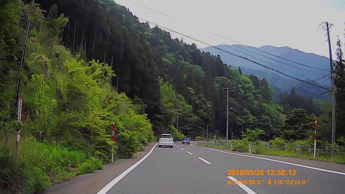 f:id:japan_route:20190730212057j:plain