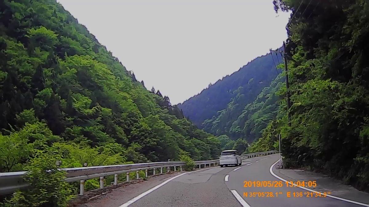 f:id:japan_route:20190730212207j:plain