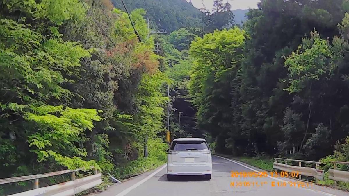 f:id:japan_route:20190730212250j:plain