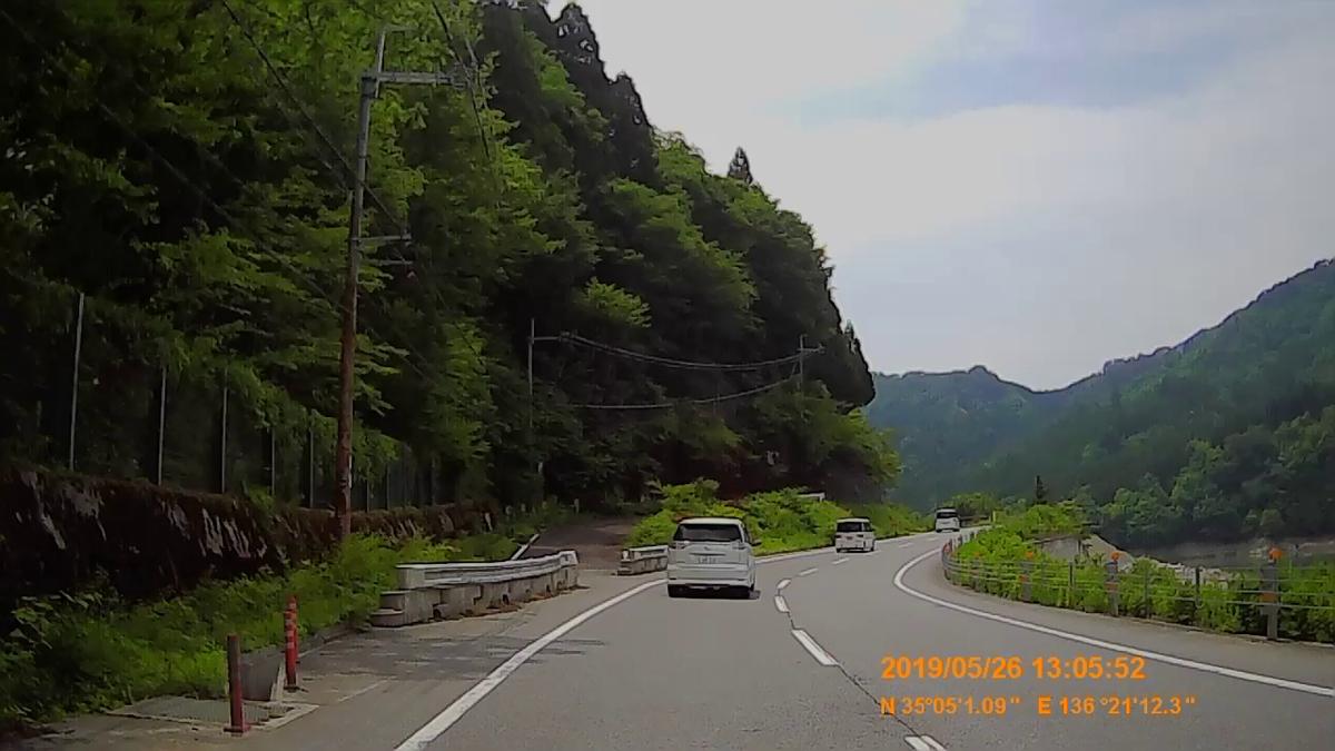 f:id:japan_route:20190730212401j:plain