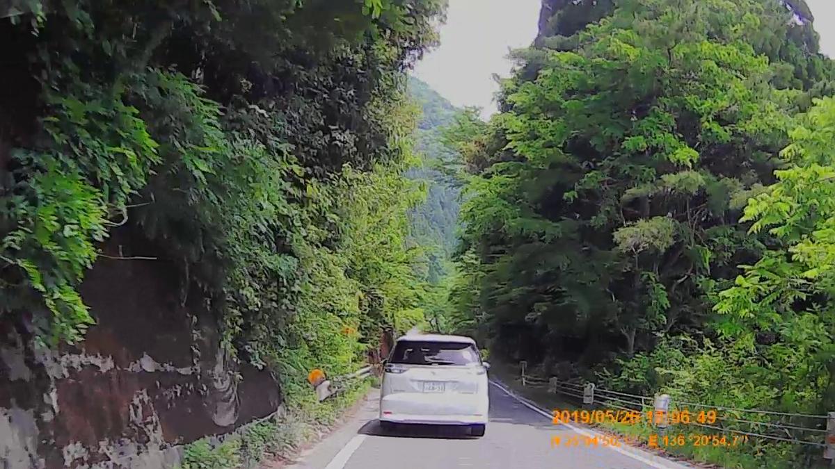 f:id:japan_route:20190730212418j:plain