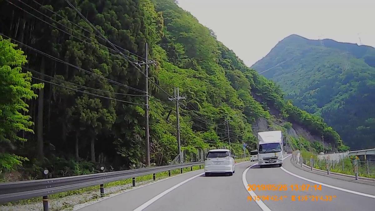 f:id:japan_route:20190730212437j:plain