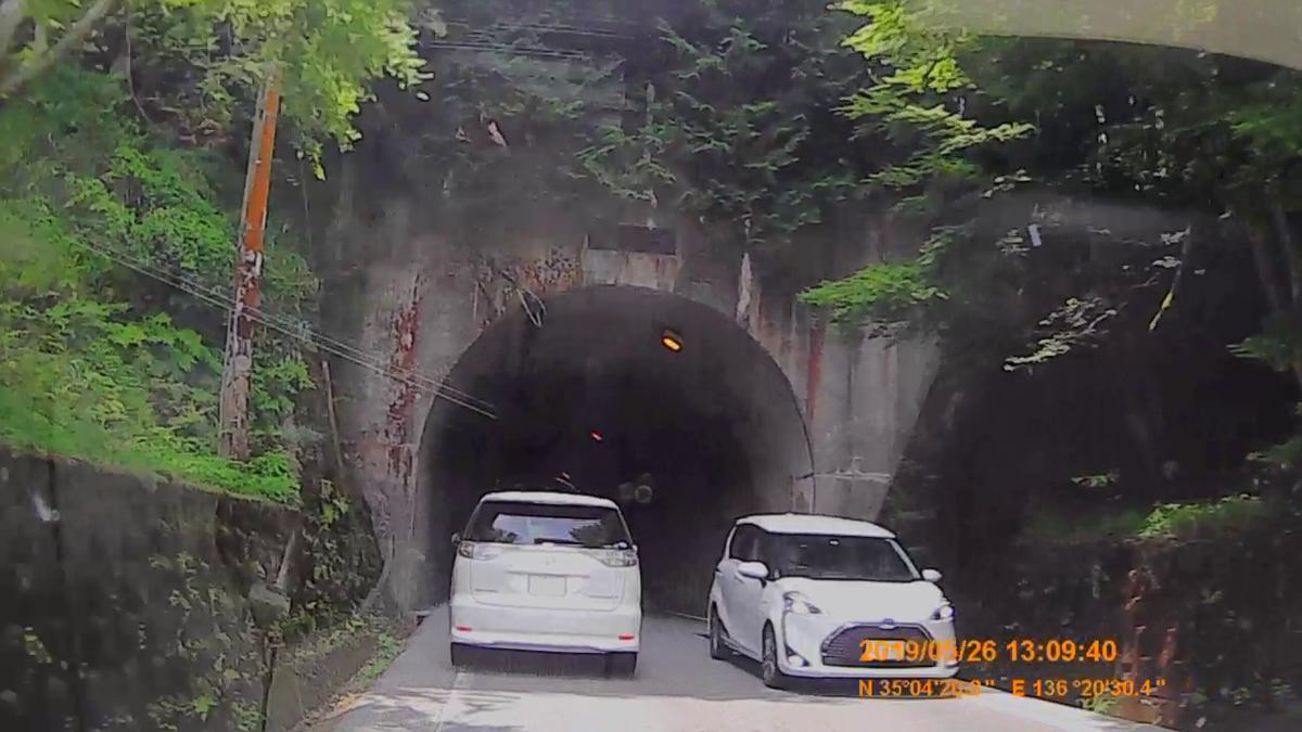 f:id:japan_route:20190730212530j:plain