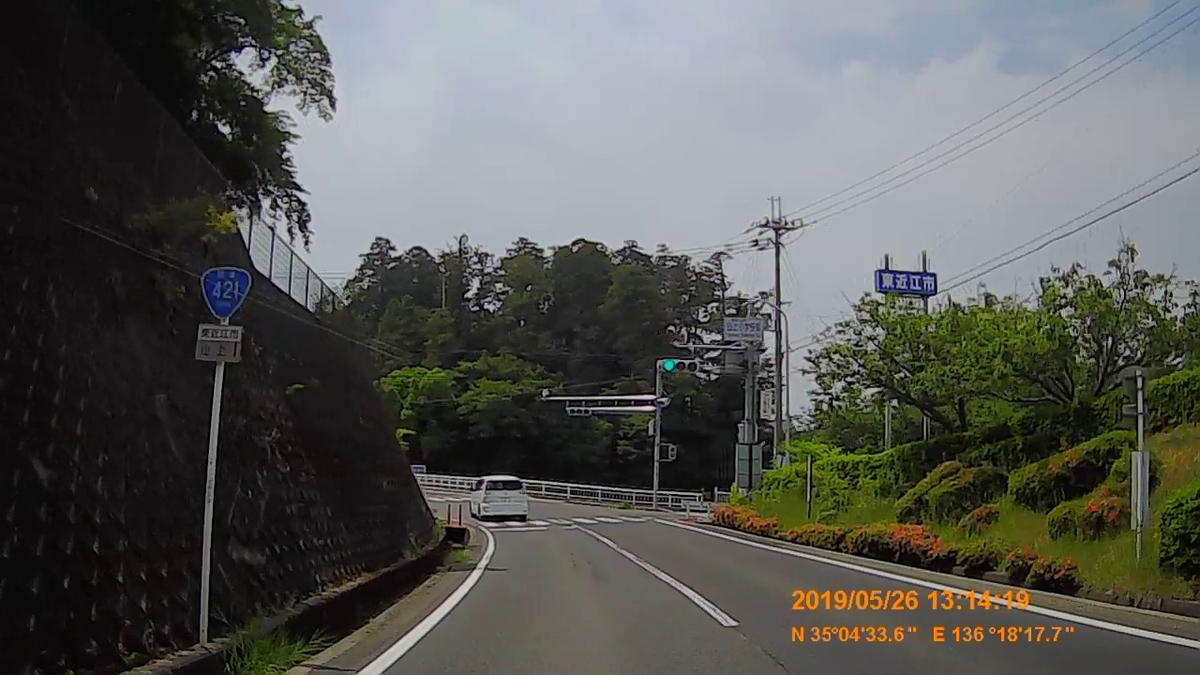 f:id:japan_route:20190730212554j:plain