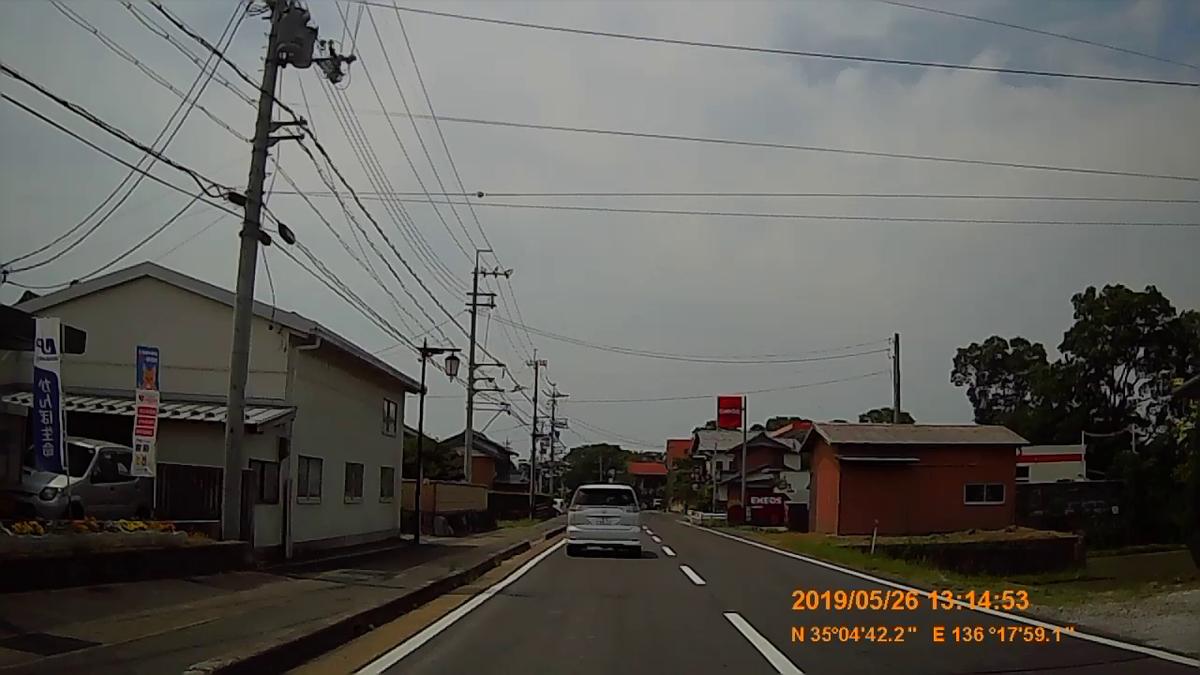 f:id:japan_route:20190730212625j:plain
