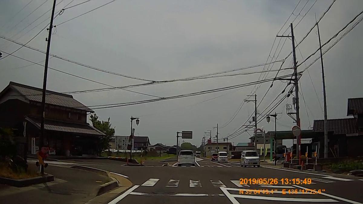 f:id:japan_route:20190730212701j:plain