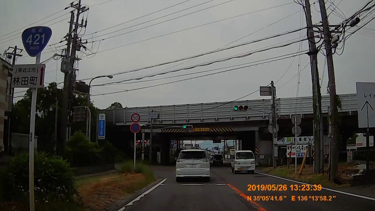 f:id:japan_route:20190730213348j:plain