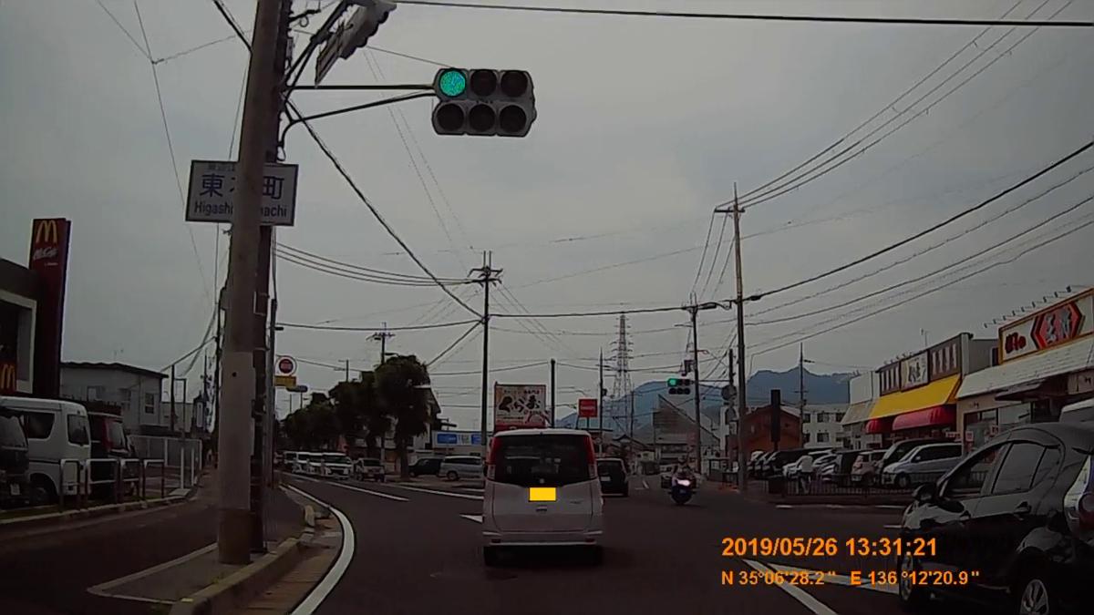 f:id:japan_route:20190730213502j:plain