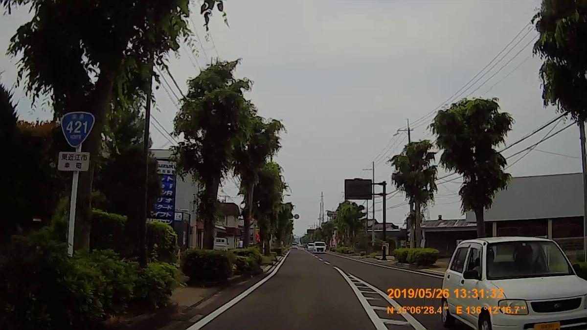 f:id:japan_route:20190730213527j:plain