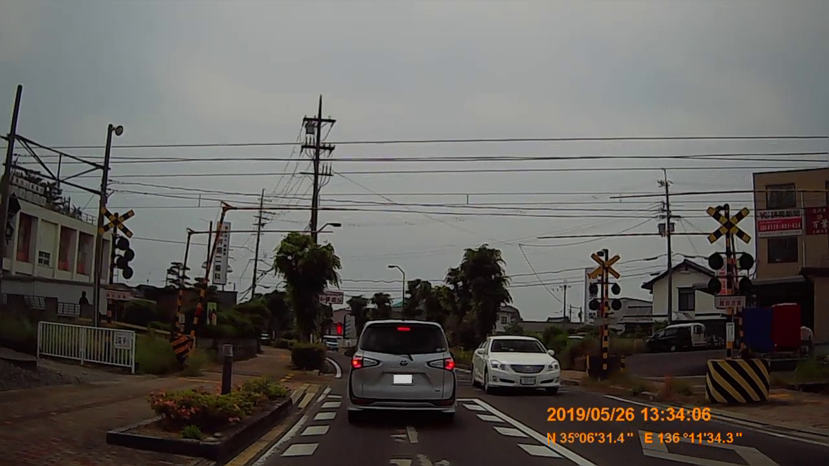 f:id:japan_route:20190730213629j:plain