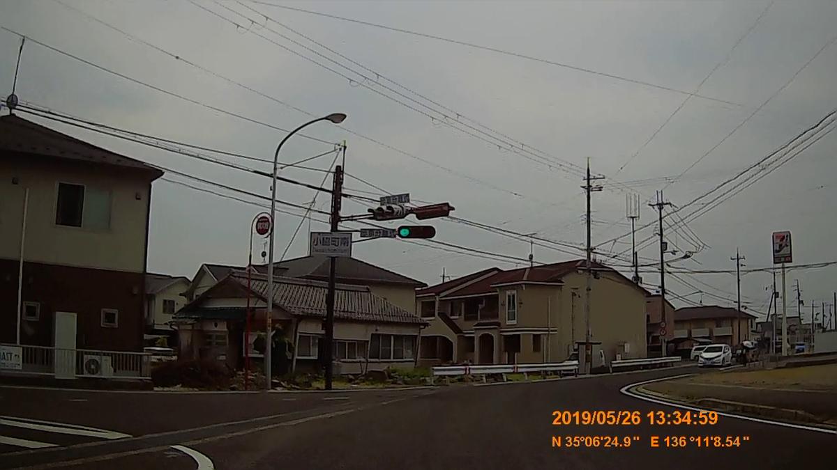 f:id:japan_route:20190730213646j:plain