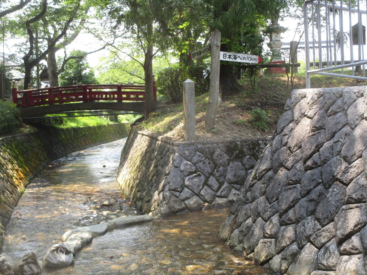 f:id:japan_route:20190803130736j:plain