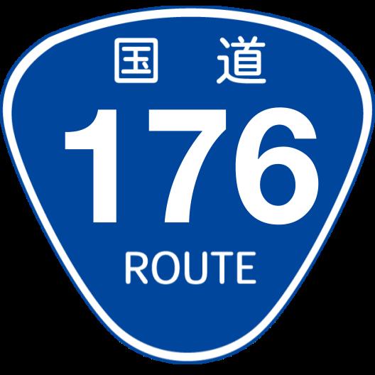 f:id:japan_route:20190803164908p:plain
