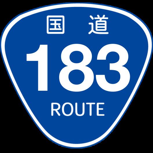 f:id:japan_route:20190805165803p:plain