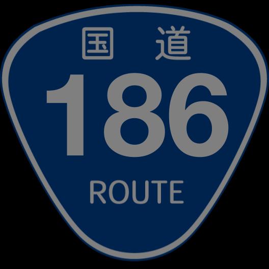 f:id:japan_route:20190805165914p:plain
