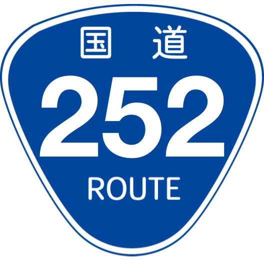 f:id:japan_route:20190817154058p:plain