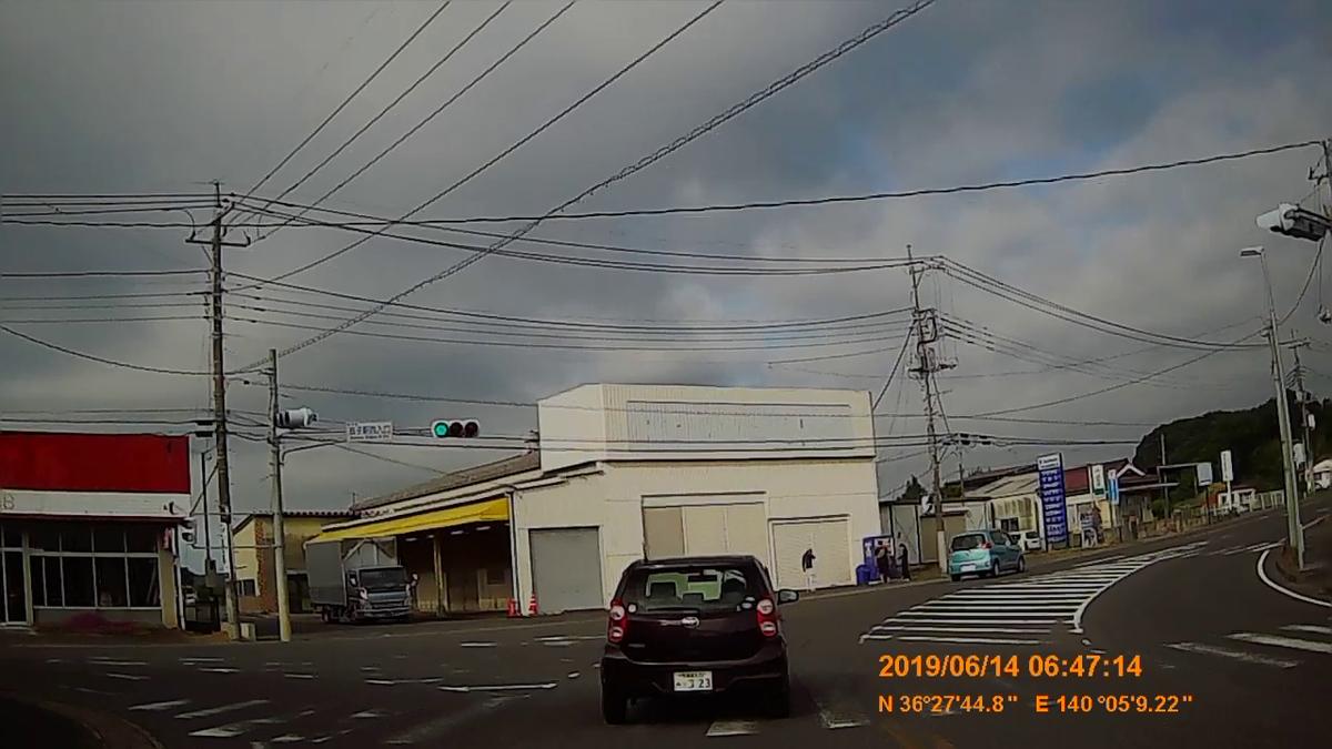 f:id:japan_route:20190817155817j:plain