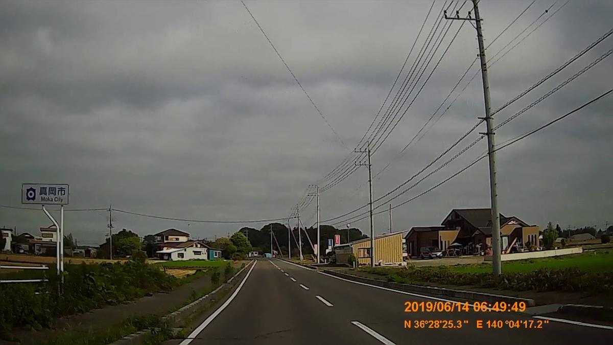 f:id:japan_route:20190817160318j:plain