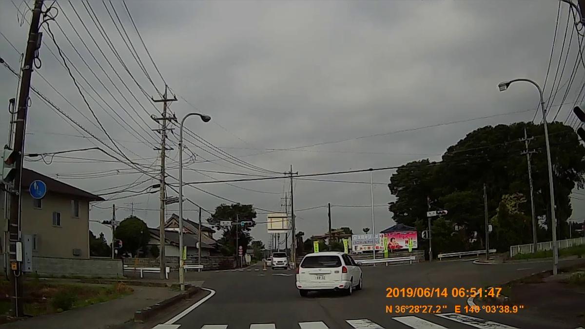 f:id:japan_route:20190817160429j:plain