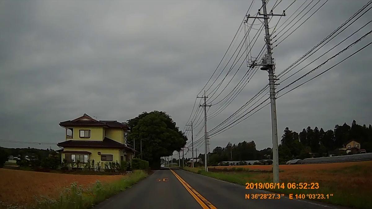 f:id:japan_route:20190817160553j:plain