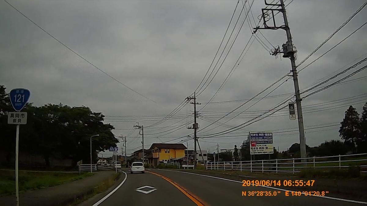 f:id:japan_route:20190817160650j:plain