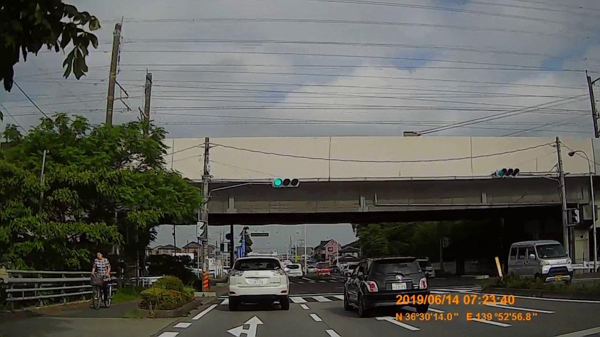 f:id:japan_route:20190817162848j:plain